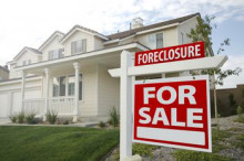 Dear Gov. Scott: HB 87 Foreclosure legislation violates constitution