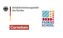 fair@school: Drei Schulen als Vorbilder für Toleranz, Fairness und Diversität ausgezeichnet
