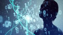 Artificiell intelligens hittar sjukdomsrelaterade gener