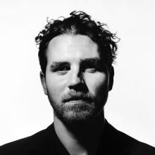 Sebastian O. Carlsson