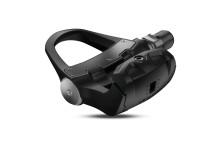 Garmin Vector™ 3/3S pedalbaseret effektmåler
