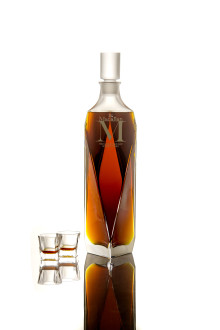 The Macallan i Guinness World Records™