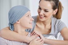 Fruchtbarkeitserhaltung bei Krebs: Konkretisierung im Gesetzentwurf gefordert