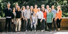 Svenska 3D-bolaget Volumental säkrar 20 MSEK från FOUNDER.org och MOOR, inleder POC-projekt med Intel