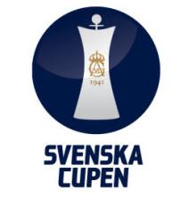 Cupmatcherna blir 1 mars, GIF Sundsvall och 8 mars, IFK Göteborg - matchstarter kl.14.00