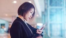 SAP ja Google laajentavat kumppanuuttaan