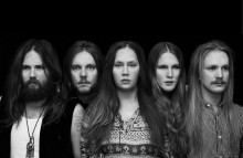 12 nya artister till Putte i Parken i Karlstad
