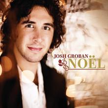 """Listetta i USA & Dubbel Platina i Canada med Albumet """"Noel"""""""