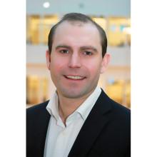 Ny investeringsdirektør i Oslo Pensjonsforsikring (OPF)