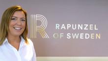Anna Åkesson – ny Försäljningsdirektör på Rapunzel of Sweden