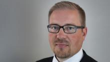 Juha Isohanni