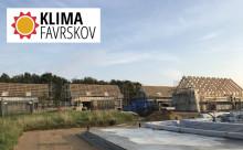 Favrskov Kommune afholder klimauge med 'åbent hus' på programmet
