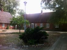 Angående kritik av internatet på Svalöfs gymnasium