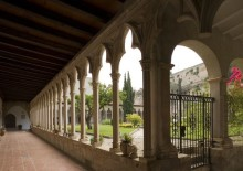 Byer med karakter i Catalonien