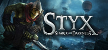 Styx: Shards of Darkness unveils its Accolades Trailer