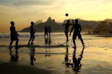 Les vacances des Européens à l'étranger: un aperçu des types de voyage et des habitudes de paiement