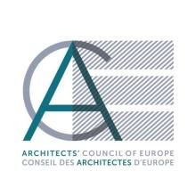 Svenska Teknik&Designföretagen medlem i ACE
