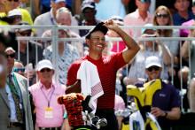 Tiger er klar favorit i Arnold Palmer Invitational
