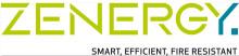 Zenergy meddelar om avstämningsdag gällande omstämpling av aktier