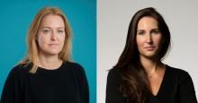 Fyra av tio byggchefer saknar whistleblowing