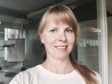 Kaisa Eklöf