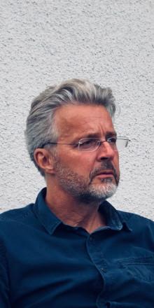 Anders Örtengren
