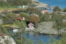 Mit einem Klick nach Schweden