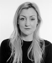 Veronica Nilsson ny press- och sponsoransvarig ŠKODA