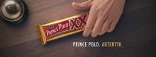 Najlepszym, kim możesz być, jesteś Ty sam! Czesław Mozil w nowej kampanii Prince Polo!
