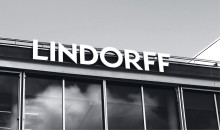 Lindorff/Lock AS: Corporate Update