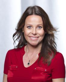 Hotelldirektör värvad till Umeås mest spektakulära hotell: Balticgruppen rekryterar toppnamn till Stora Hotellet och U&Me
