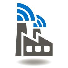 Introduktion till trådlösa nätverk i industrin ges i nya SS-EN 62657-1.
