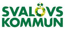 Inkommit hot mot kommunhuset i Svalövs kommun