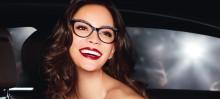 Trendspaning bland höstens bågar – Synoptiks glasögonstylister tipsar om senaste trenderna