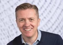 Interview CIO Magazine met Albert-Heijn en TCS over business innovatie