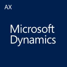 Den nye Dynamics AX – brugeren i centrum