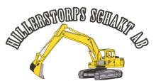 Hillerstorp Schakt AB är nu miljö-, kvalitets- och arbetsmiljöcertifierade