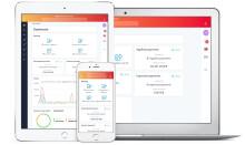 Asitis lanserar ny plattform för factoring