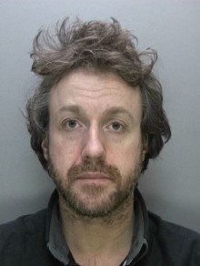 Company director floored after sentence for tax fraud