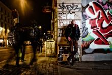 Aarhusianske organisationer søsætter rådgivning til udsatte drenge