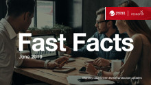 Fast Facts June 2019