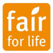 Zuccardis Fair for Life-producent Santa Julia till Fondberg