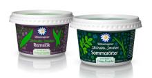 Sommarörter – Årets skånska smak på Crème Fraîche Gourmet