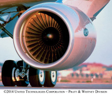 Pratt & Whitney Signs Thrust Reverser Component Distribution Agreement with Satair Group