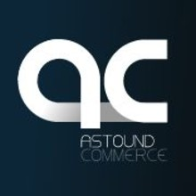 Astound Commerce