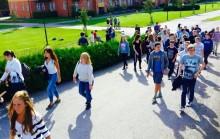 KLARA har Karlstads nöjdaste elever