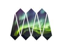Premiär i London för Nordiska Musikdagar 2017