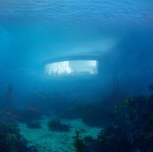 Karlstadsforskare följer unik kundupplevelse under ytan