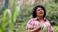 Kendt indiansk miljø- og rettighedsaktivist dræbt i sit hjem