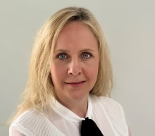 Allianz appoints new head of property claims
